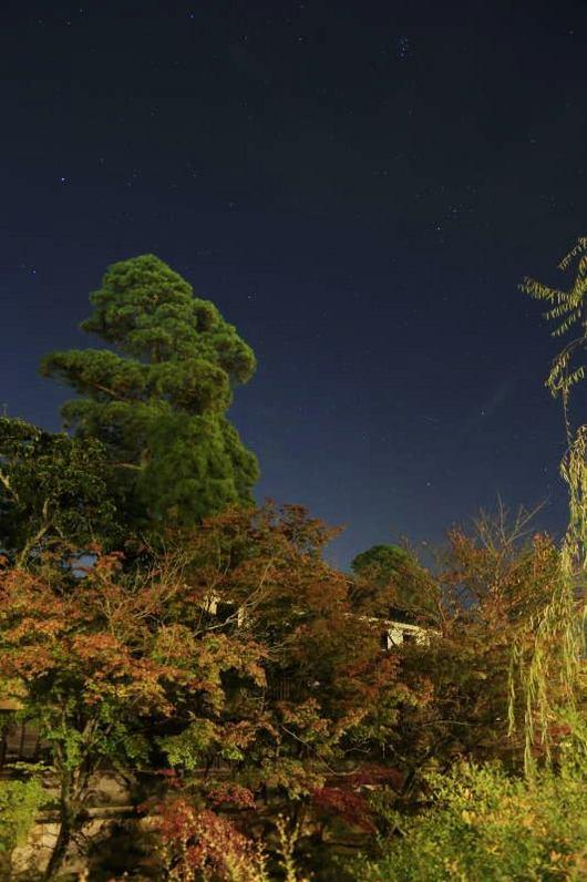 1112kurashiki-3.jpg
