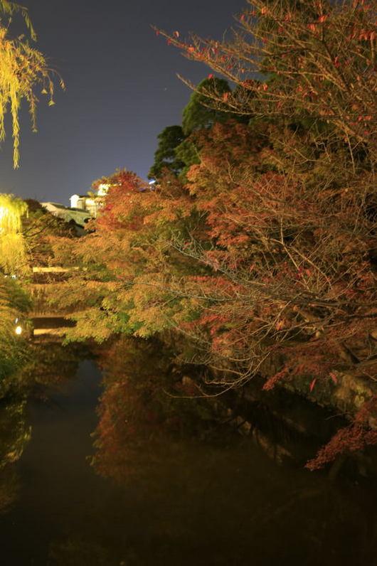 1112kurashiki-5.jpg