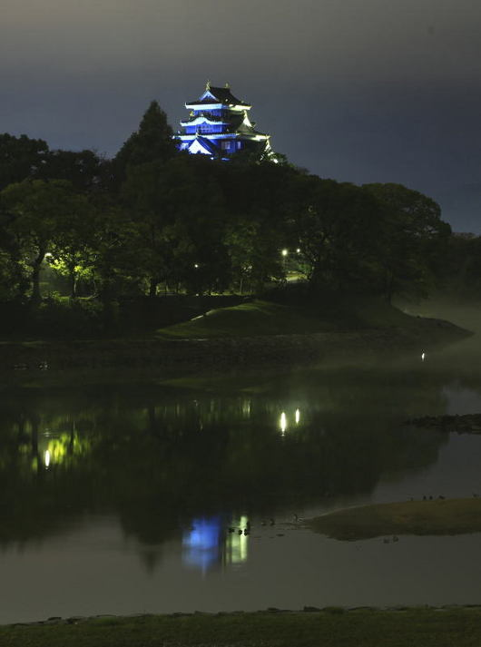 1114okayamajou-2_20151121004641c51.jpg